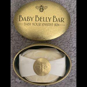 HONEY BEE Baby Ur Body Lotion Bar NEW